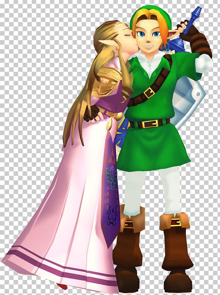 The Legend Of Zelda Skyward Sword The Legend Of Zelda