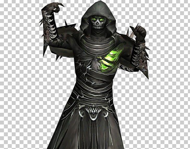 Guild Wars 2 ArenaNet Wiki Massively Multiplayer Online Role