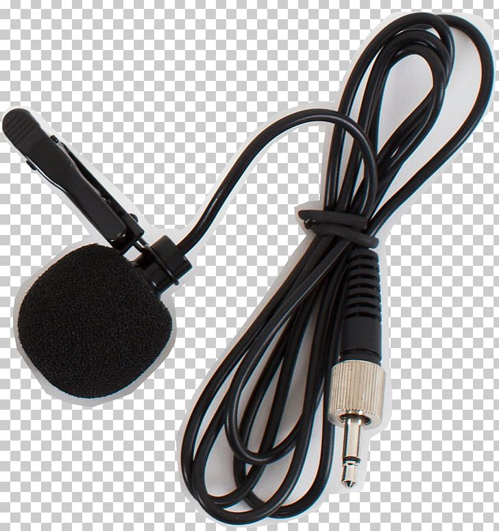 Microphone Audio Technology PNG, Clipart, Audio, Audio Equipment, Cable, Electronics, Electronics Accessory Free PNG Download