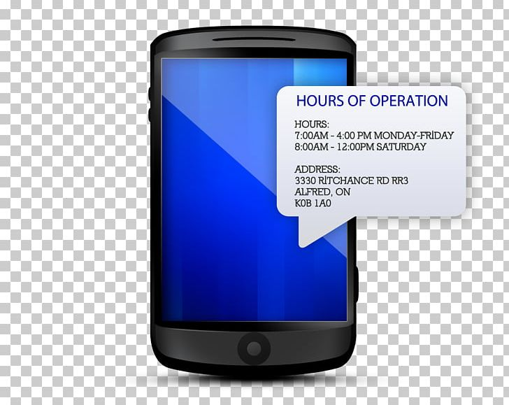 Text Messaging Mobile Phones SMS Message Multimedia Messaging