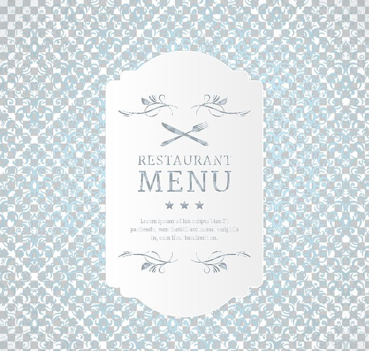 Brand Label Pattern PNG, Clipart, Brand, Food Menu, Label, Menu