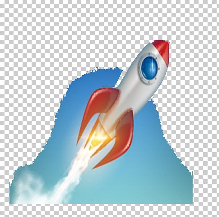 Rocket PNG, Clipart, Beak, Cartoon Rocket, Chemical Element, Designer, Download Free PNG Download