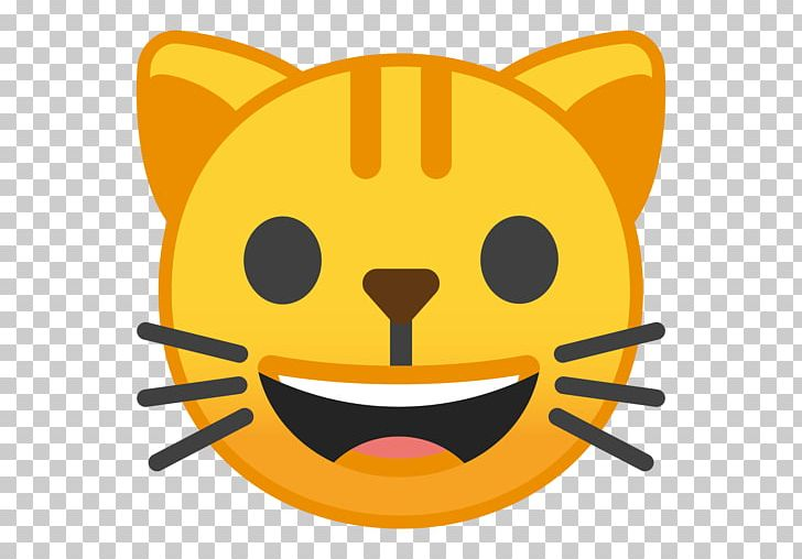 Emojipedia Noto Fonts Smiley Face With Tears Of Joy Emoji PNG, Clipart, Cat, Computer Icons, Emoji, Emojipedia, Emoji Tiles Puzzle Free PNG Download