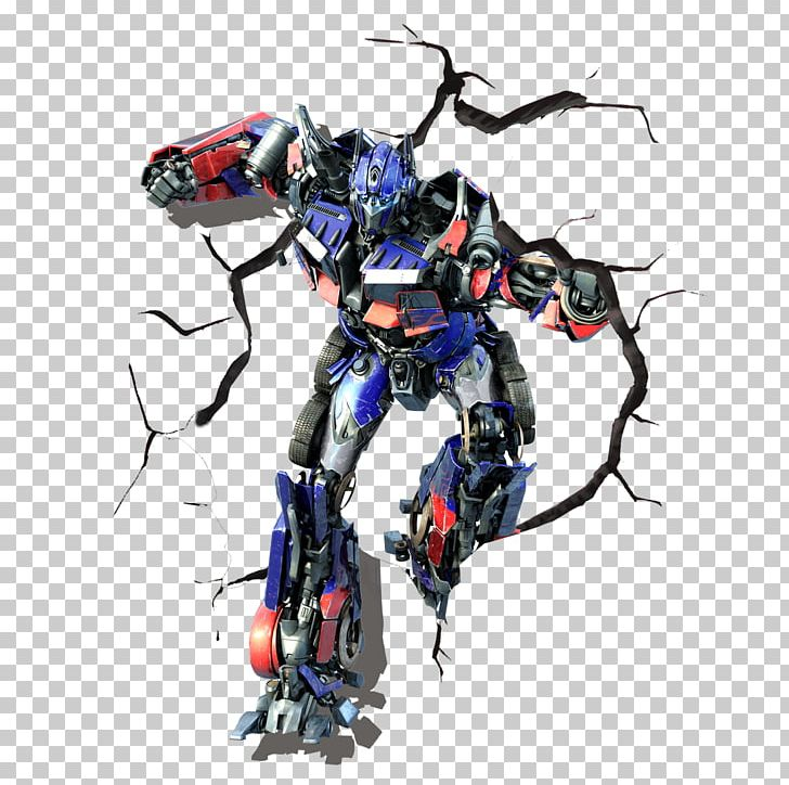 Optimus Prime Bumblebee Transformers PNG, Clipart, 3d