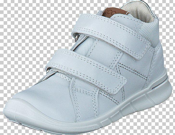 Sneakers Shoe Boot Sportswear Cross-training PNG, Clipart, Accessories, Boot, Crosstraining, Cross Training Shoe, Ecco Free PNG Download