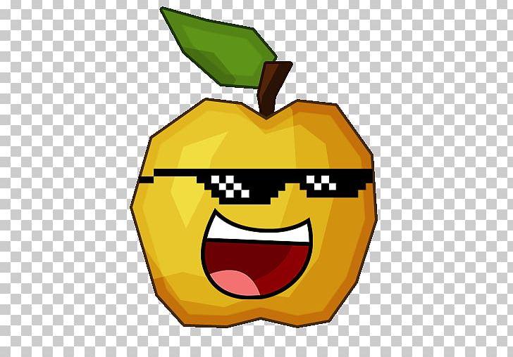 Minecraft Discord Twitch tv Emoji Emote PNG, Clipart, Apple