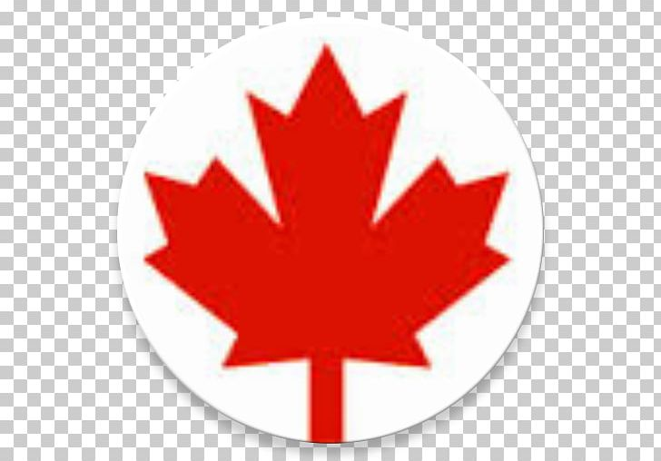 Flag Of Canada Maple Leaf 150th Anniversary Of Canada PNG, Clipart, 150th Anniversary Of Canada, Black, Canada, Canada Day, Collection Free PNG Download