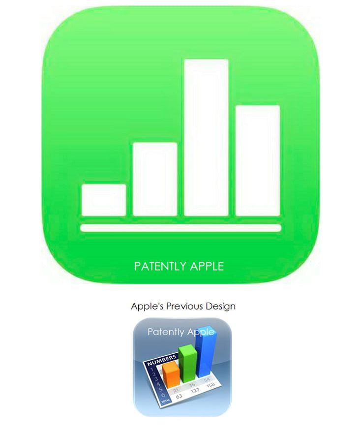 Numbers Apple IWork IOS MacOS PNG, Clipart, Apple, Apple