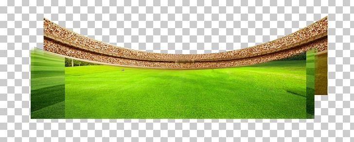 Football Pitch Athletics Field Stadium PNG, Clipart, Athlet, Athletics Field, Ball, Brand, Court Free PNG Download