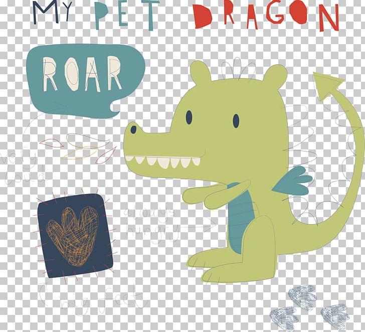 Green Adobe Illustrator PNG, Clipart, Animation, Area, Artworks, Background Green, Bib Free PNG Download