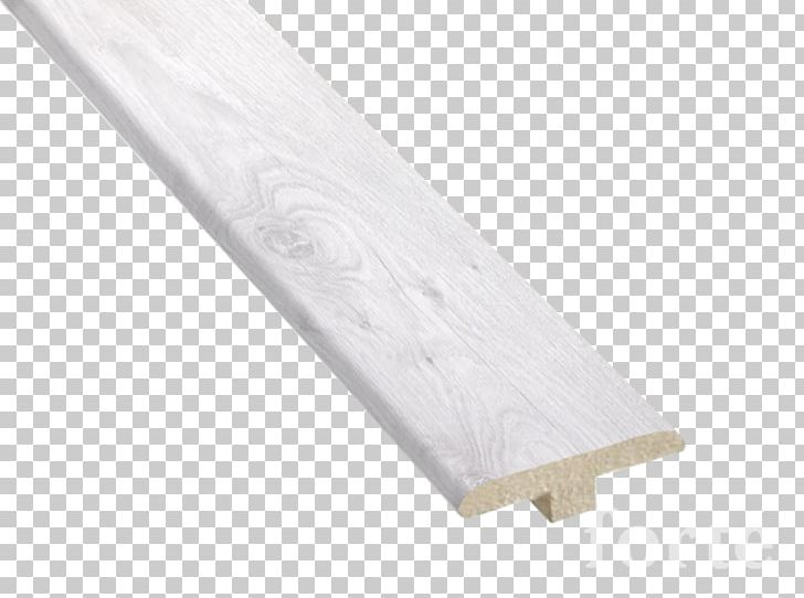 Angle PNG, Clipart, Angle, Material, Wooden Wood Flooring Free PNG Download