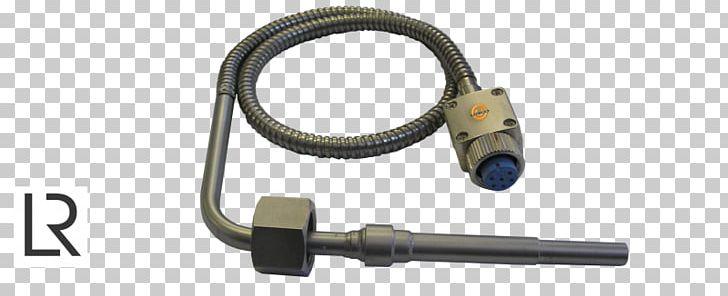 Tool Automotive Ignition Part Communication PNG, Clipart, Automotive Ignition Part, Auto Part, Communication, Communication Accessory, Hardware Free PNG Download