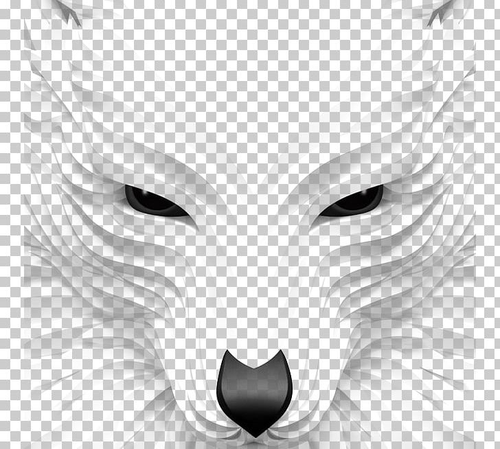 Digital Art Graphic Design PNG, Clipart, 3d Computer Graphics, Black White, Computer Wallpaper, Eye, Face Free PNG Download