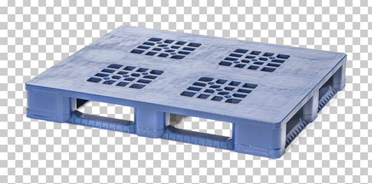Pallet Plastic Box Palette En Plastique PNG, Clipart, Box