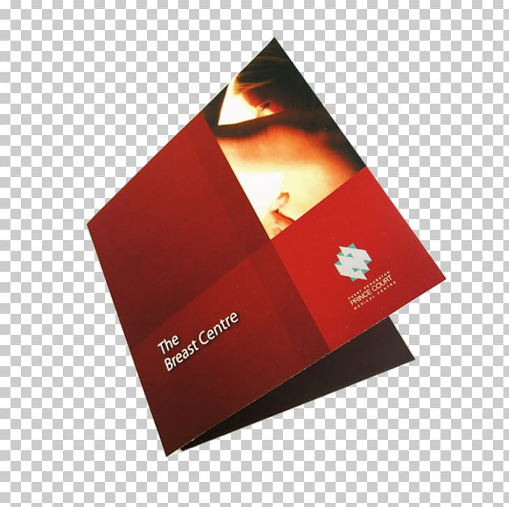Printing Label Service Quality Png Clipart Box Brand