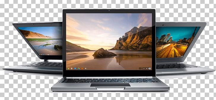 Laptop Chromebook Pixel Chrome OS ASUS Chromebook C202 Google Chrome