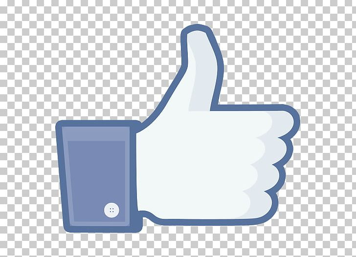 Facebook Like Button Computer Icons Blog PNG, Clipart, Area, Blog, Blue, Brand, Brand Page Free PNG Download