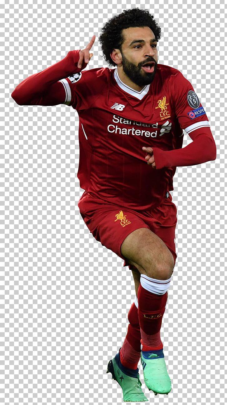 on sale 97a80 cb6dd Mohamed Salah Iran National Football Team Liverpool F.C. ...