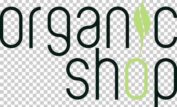 Organic Food Organic Farming Cosmetics Skin PNG, Clipart, Almond Oil, Area, Brand, Capelli, Cosmetics Free PNG Download