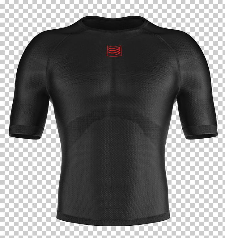T-shirt Action Sports Hoodie Clothing Sleeve PNG, Clipart, Action Sports, Active Shirt, Belt, Black, Clothing Free PNG Download