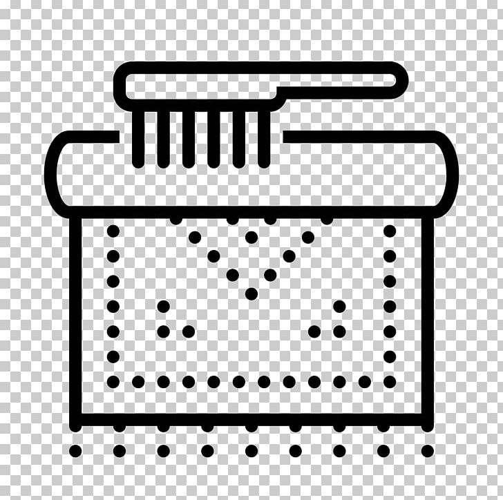 Computer Icons Flat Design PNG, Clipart, Area, Black And White, Carpet, Computer Icons, Download Free PNG Download