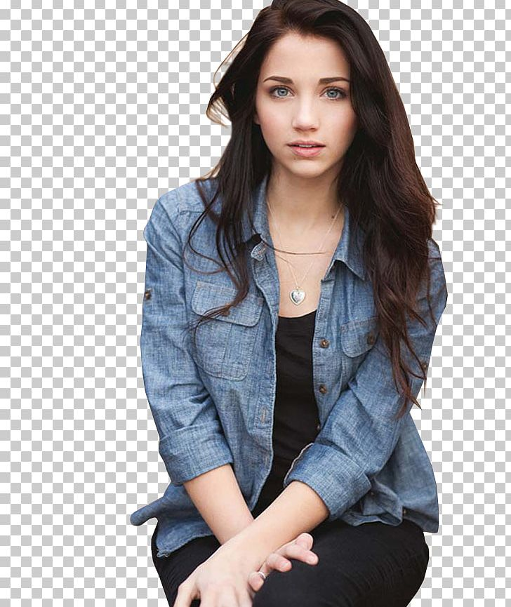 Emily Rudd Kitty Pryde PNG, Clipart, Beauty, Blazer, Blue, Brown Hair, Celebrities Free PNG Download