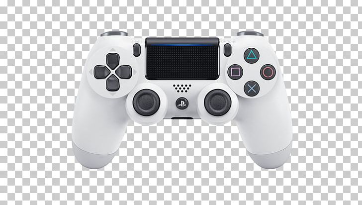 PlayStation 4 Sixaxis Xbox 360 DualShock PNG, Clipart, Electronic Device, Game Controller, Game Controllers, Input Device, Joystick Free PNG Download