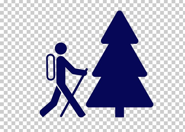 Backpacking City Of Lumberton PNG, Clipart, Adventure, Adventure Travel, Area, Backpacker Hostel, Backpacking Free PNG Download