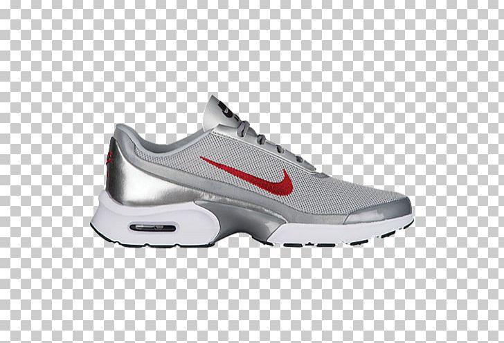 Nike Air Max Jewell Women's Sports Shoes Foot Locker PNG