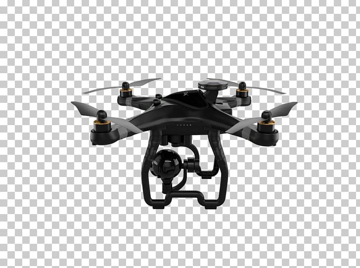 Parrot Bebop 2 Parrot Bebop Drone Unmanned Aerial Vehicle Helicopter Rotor Robot PNG, Clipart, Aircraft, Commercial, Drone, Electronics, Firstperson View Free PNG Download