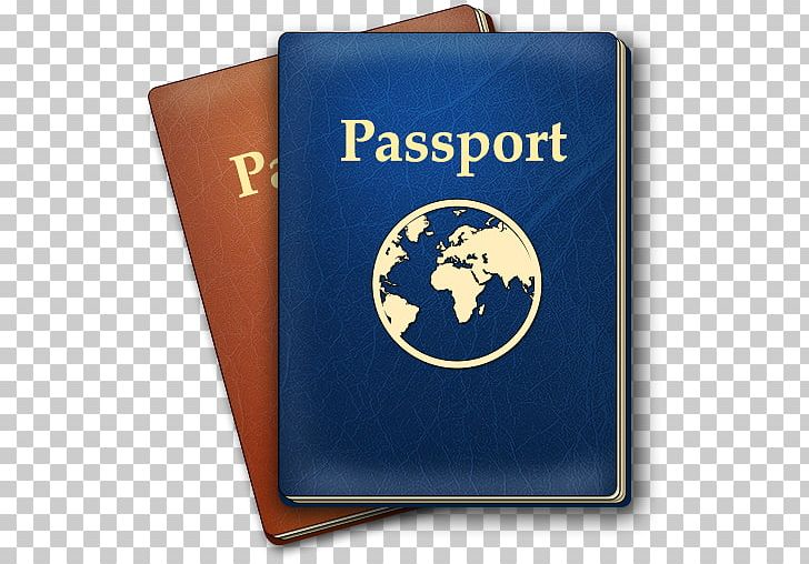 Passport PNG, Clipart, Passport Free PNG Download