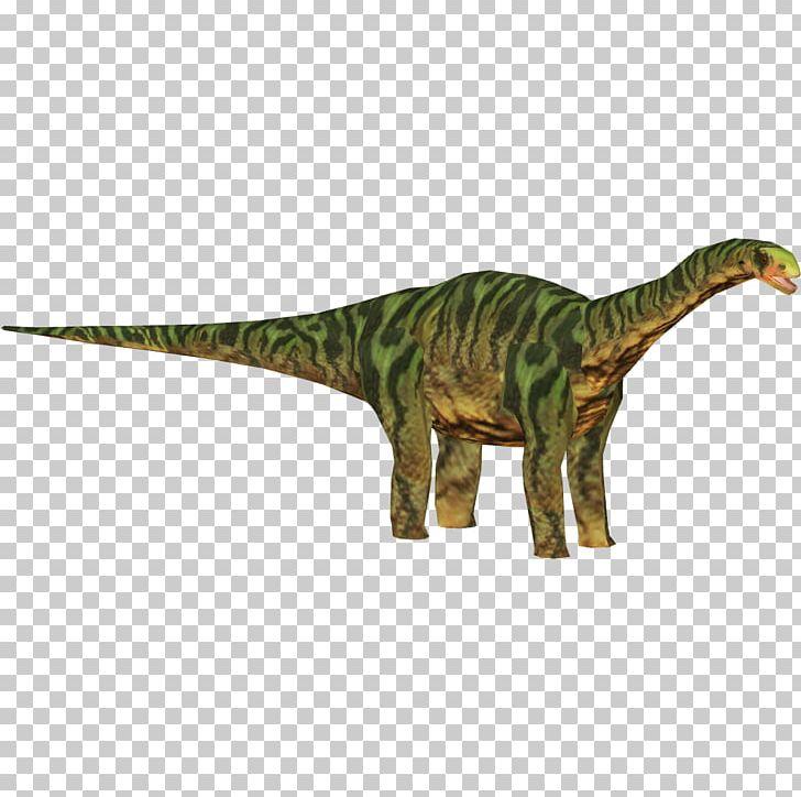 Zoo Tycoon: Dinosaur Digs Isanosaurus Jurassic Park: Operation Genesis Camarasaurus Zoo Tycoon 2: Extinct Animals PNG, Clipart, Animal Figure, Camarasaurus, Dinosaur, Extinction, Fantasy Free PNG Download