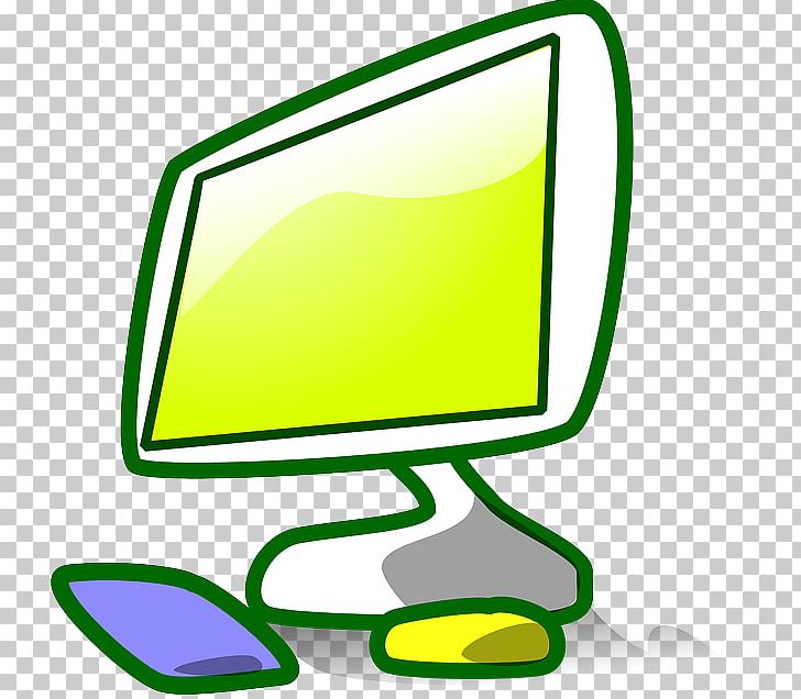 Computer Mouse Laptop PNG, Clipart, Area, Artwork, Brand, Computer, Computer Icon Free PNG Download