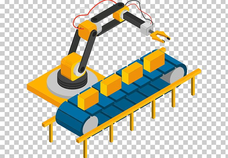 Automation Technology Industry Internet Of Things SCADA PNG, Clipart, Angle, Automation, Business, Business Process Automation, Computer Vision Free PNG Download