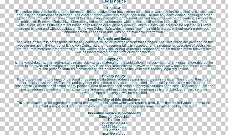 Document Line PNG, Clipart, Area, Document, Line, Paper, Personal Information Security Free PNG Download
