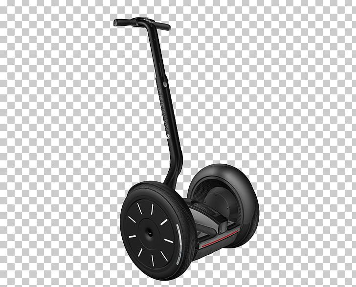 Segway PT Self-balancing Scooter Car Vehicle PNG, Clipart, Automotive Tire, Automotive Wheel System, Car, Driving, General Free PNG Download