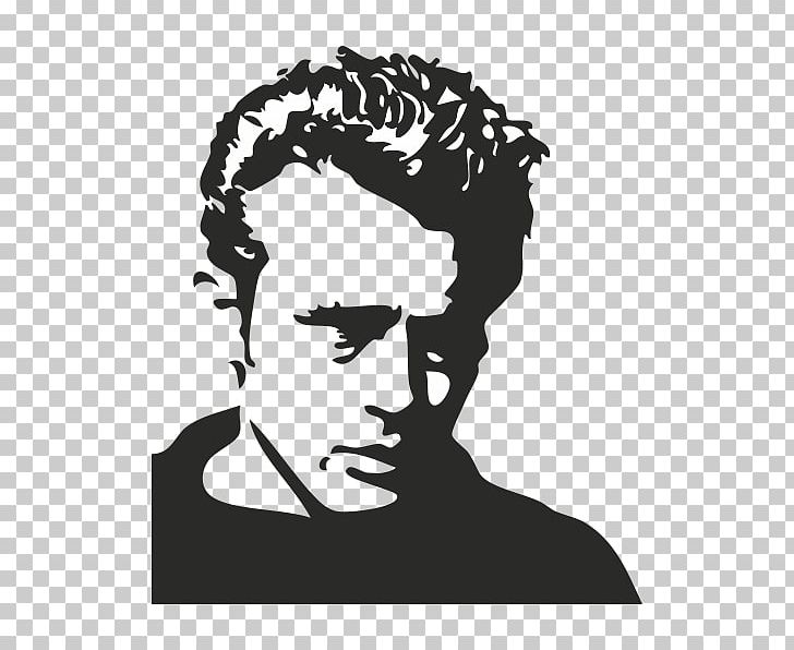 Death Of James Dean Stencil Rebel Without A Cause Painting PNG