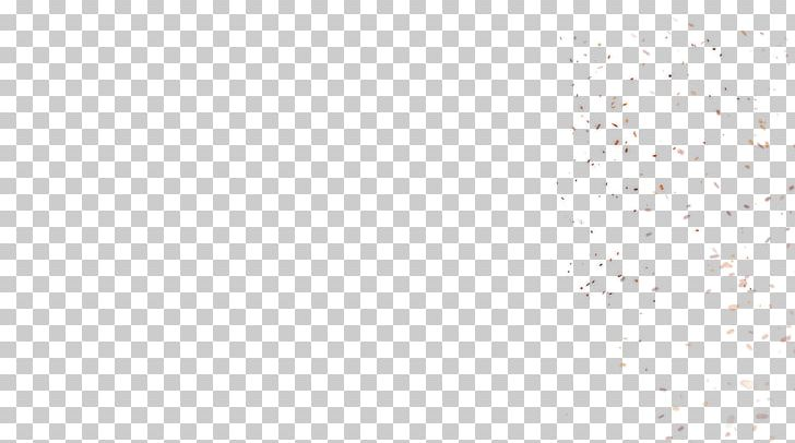 Line White Point Font PNG, Clipart, Art, Black And White, Embers, Line, Point Free PNG Download