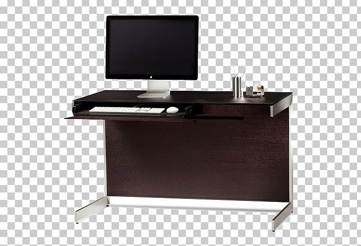 Standing Desk Writing Desk Office Hutch PNG, Clipart, Angle, Cabinetry, Chair, Computer, Computer Monitor Accessory Free PNG Download