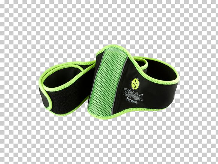 Zumba Fitness Core Zumba Fitness 2 Wii PNG, Clipart, Belt, Dance, Exercise, Exergaming, Fashion Accessory Free PNG Download