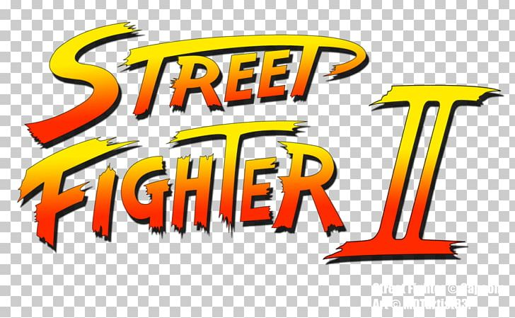 Street Fighter Ii The World Warrior Super Street Fighter Ii Turbo