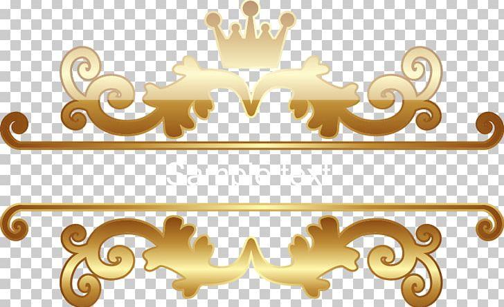 Motif Crown Vecteur PNG, Clipart, Corner Flower, Crown, Download, Euclidean Vector, Flower Pattern Free PNG Download