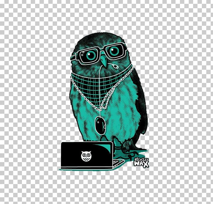 Hipster HD Desktop High-definition Television PNG, Clipart, 1080p, Bird, Computer, Decorative, Desktop Wallpaper Free PNG Download