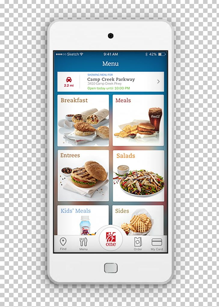 photograph relating to Printable Chick Fil a Menu referred to as Chick-fil-A Hen Sandwich Instant Meals Cafe PNG