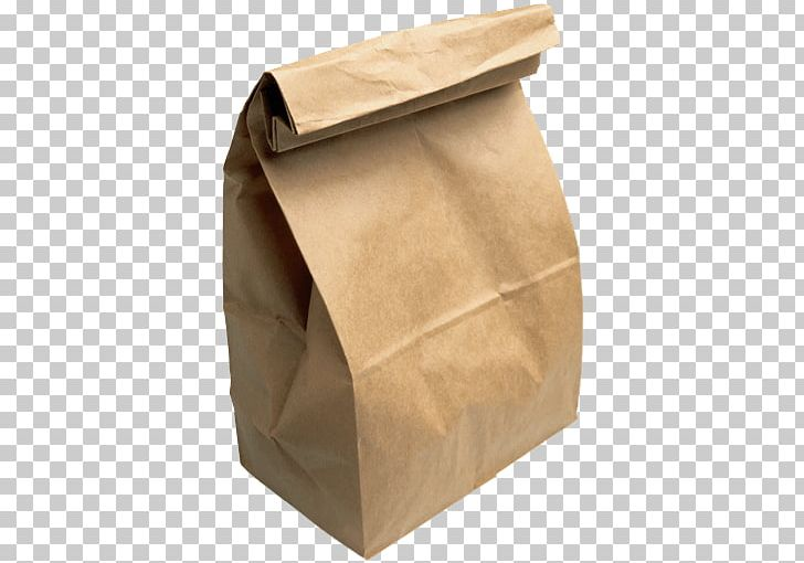 Brown Paper Shopping Bag PNG, Clipart, Objects, Shopping Bag Free PNG Download