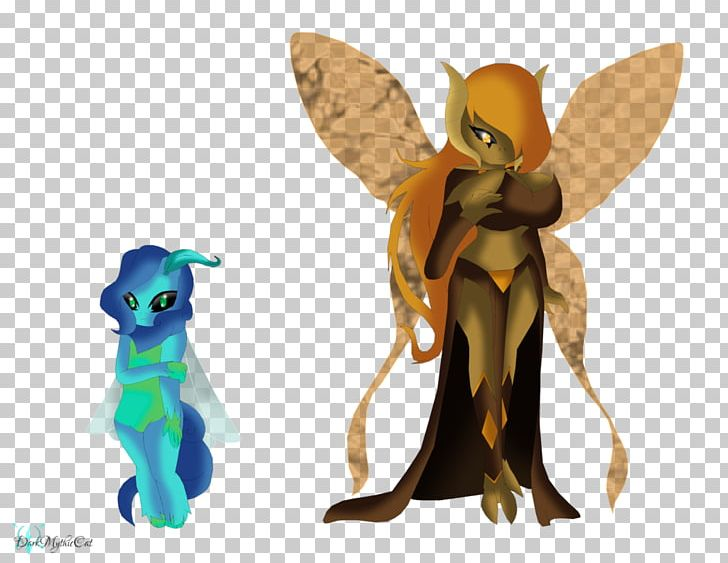 Fairy Insect Desktop Pollinator PNG, Clipart, Animated Cartoon, Computer, Computer Wallpaper, Desktop Wallpaper, Fairy Free PNG Download