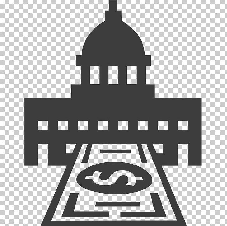 Income Tax Tax Preparation In The United States Tax Return ...