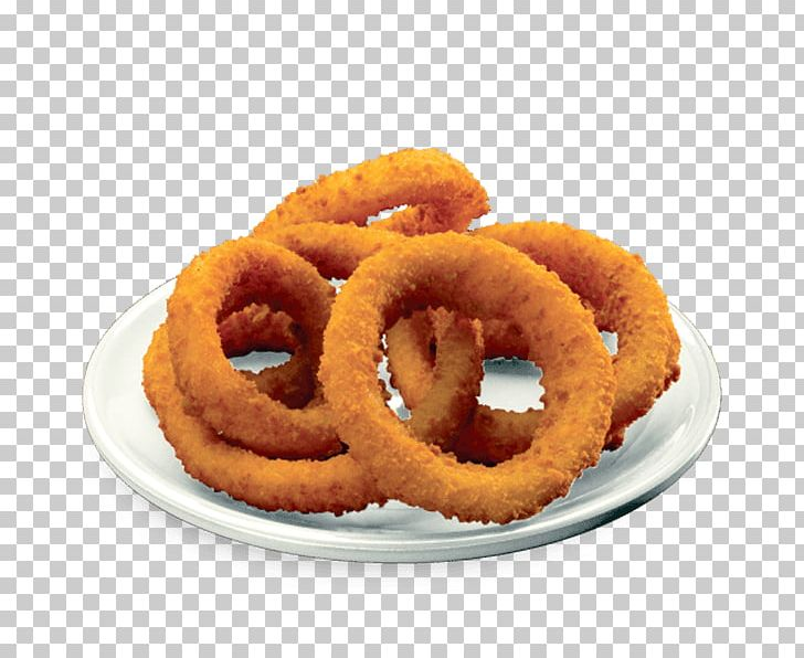 Onion Ring Church's Chicken Fried Chicken Buffalo Wing French Fries PNG, Clipart, Buffalo Wing, Chicken, Chicken Meat, Churchs Chicken, Deep Frying Free PNG Download