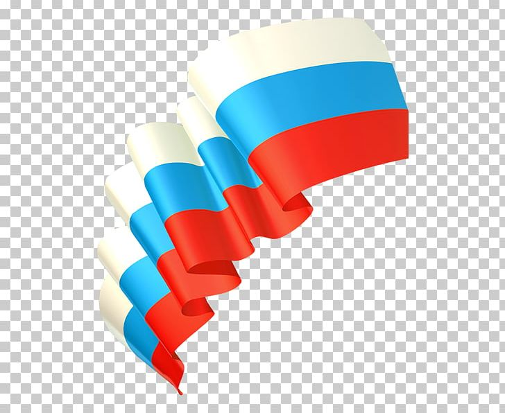 Russia Defender Of The Fatherland Day PNG, Clipart, 9 May, Computer Icons, Defender Of The Fatherland Day, Encapsulated Postscript, Holiday Free PNG Download