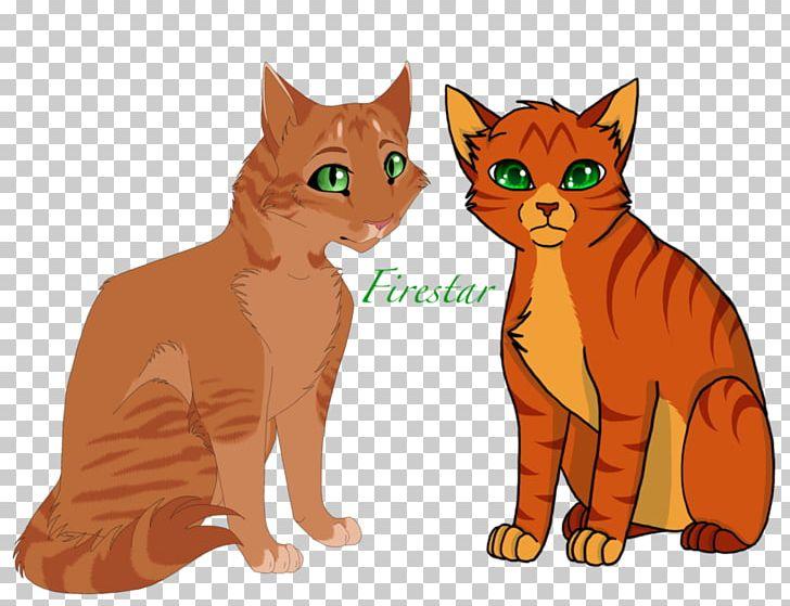 Kitten Whiskers T-shirt Manx Cat Warriors PNG, Clipart